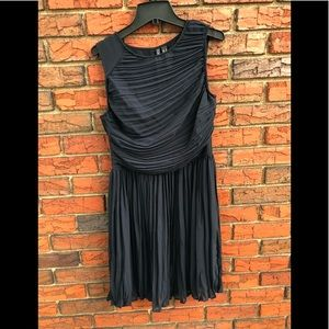 NWT MNG by Mango Sleeveless Dress